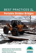 portable-skidder